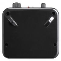 Мегафон-громкоговоритель ELECTRO MAX N-87 15 Вт USB и SD входа, реверберация,радио.