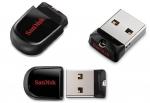 USB-накопитель SanDisk 4 Гбайт
