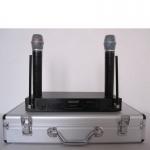 Радиомикрофон SHURE Beta-87