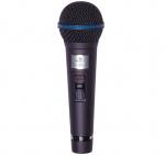 Микрофон Singma