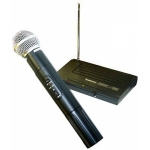 радиомикрофон SHURE SH-200.   600-899MHz